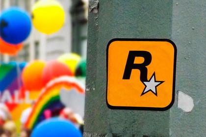 ВRockstar начали разработку игры Grand Theft Auto 6