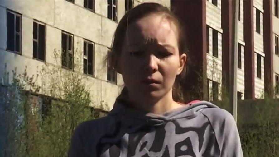 Онкобольной девушке изАпатитов провели 2-ой курс химиотерапии