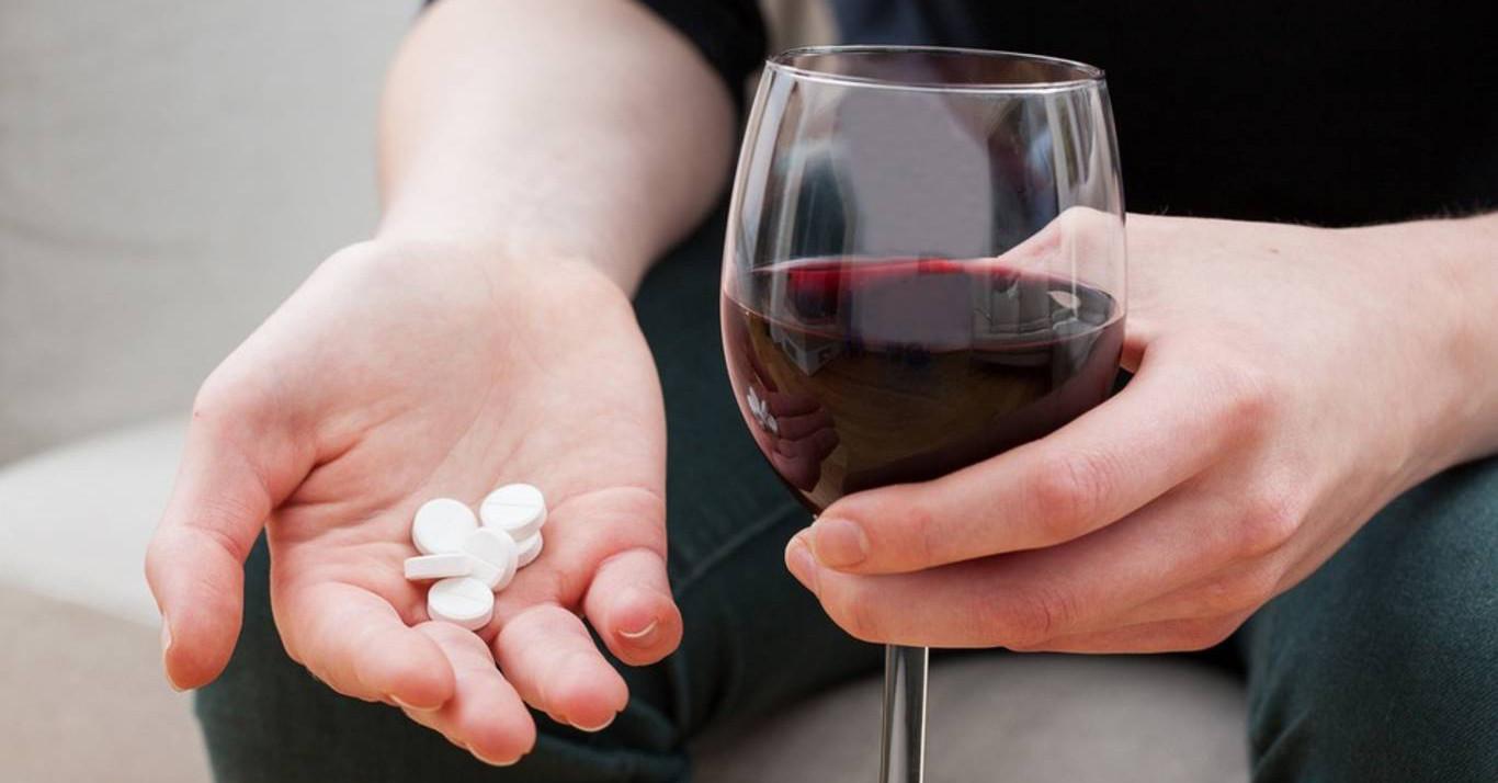 Умеренное потребление пива понижает риск диабета умужчин— Ученые