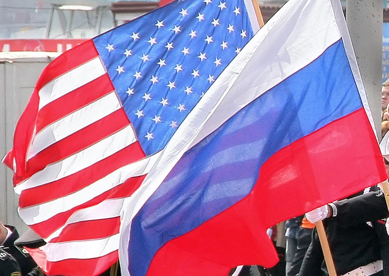 Посол Теффт разочарован ответными деяниями РФпоотношению кдипломатам США