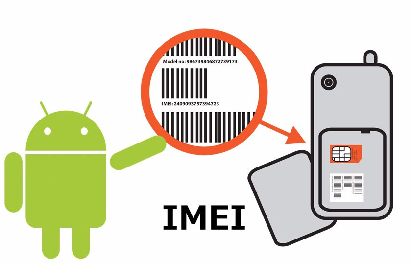 В РФ перепишут мобильные телефоны