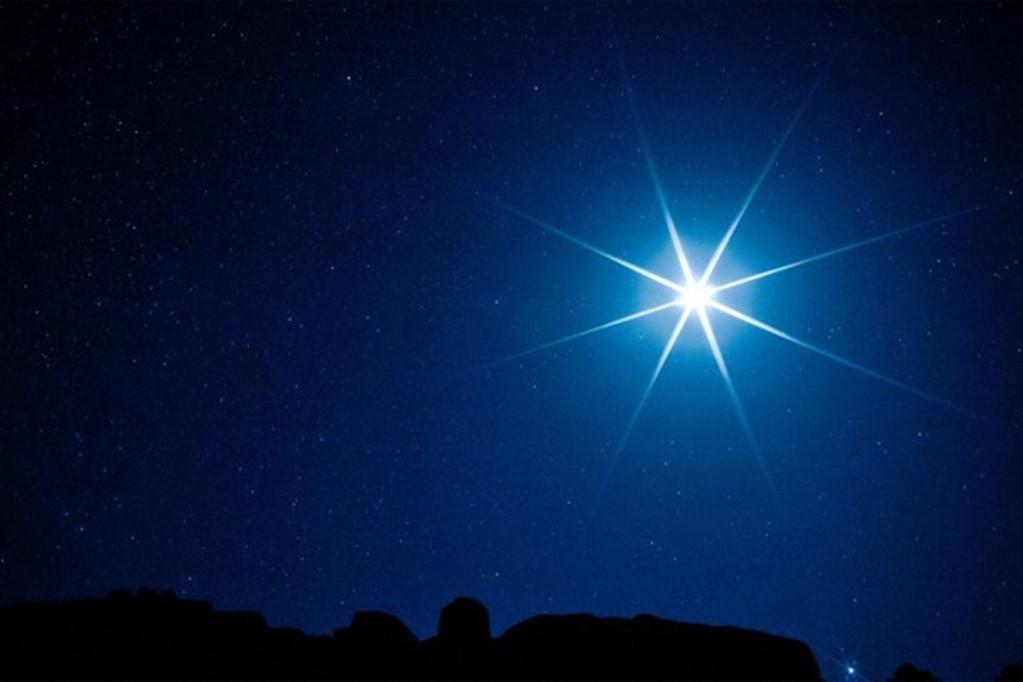 Картинки по запросу картинка звезда на небе