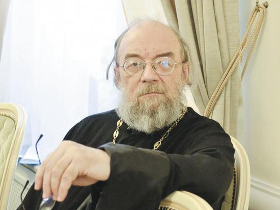 Ученые обжаловали решение оприсуждении первой в РФ светской степени кандидата теологии