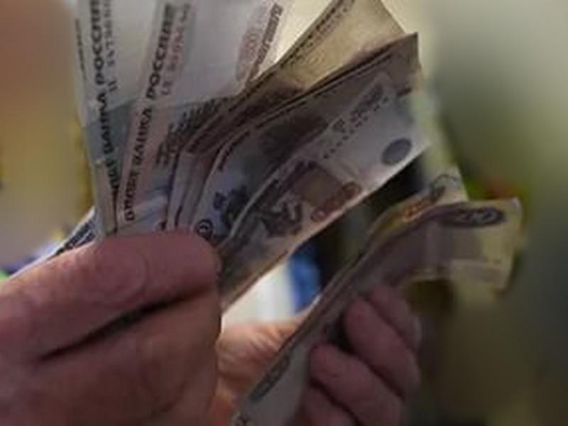 НаСтаврополье мошенникам выплатили 8 млн компенсации как пострадавшим отпаводков