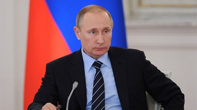 Путин подписал закон, упрощающий процедуру получения дальневосточного гектара