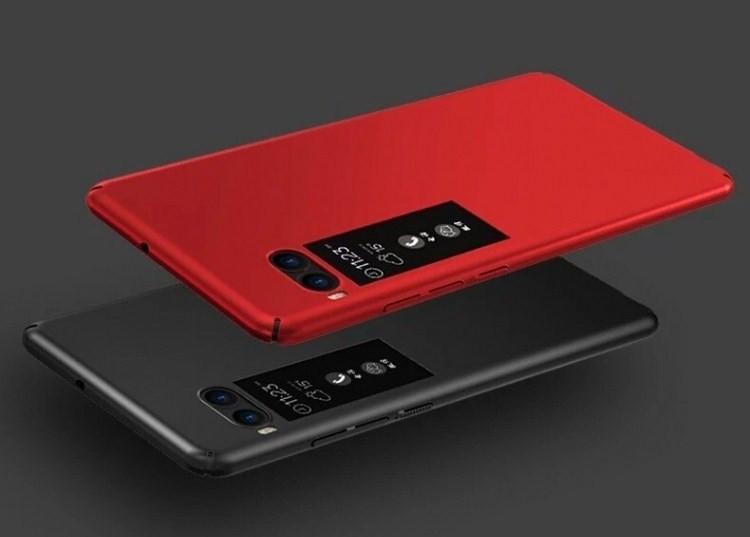 Специалисты назвали ТОП-5 наилучших телефонов июля