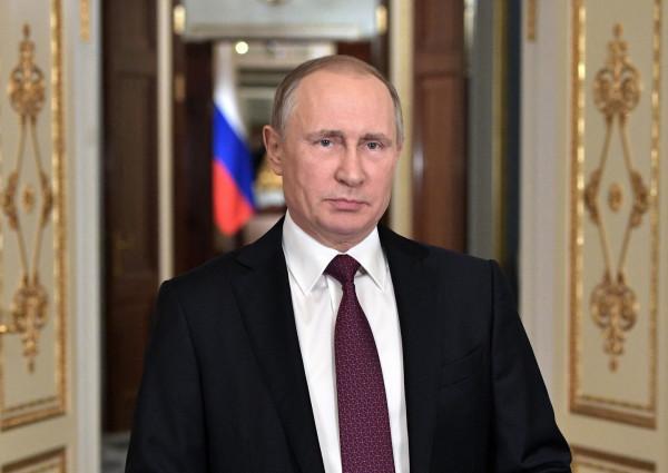 Госпошлина завыдачу лицензии наприобретение оружия установлена вобъеме 2000 руб.