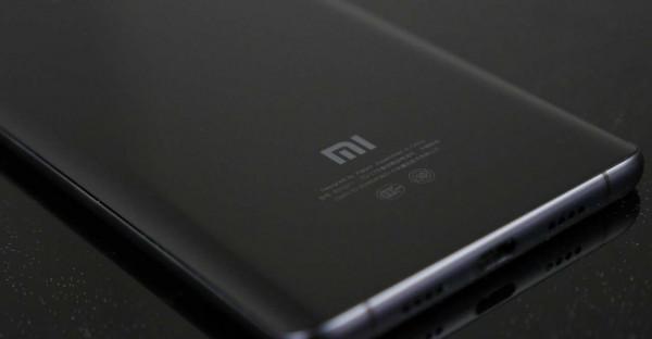 Xiaomi готовит к релизу загадочный смартфон Helium