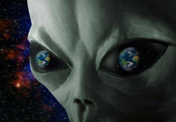 Ученые: Вычислить потомка пришельцев смотри близких можно понескольким признакам