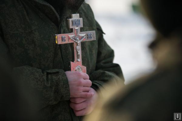 В Саратове священника поймали на алкоголизме