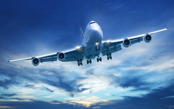ОАК  прогнозируют покупку российских авиакомпаний в размере $6 трлн