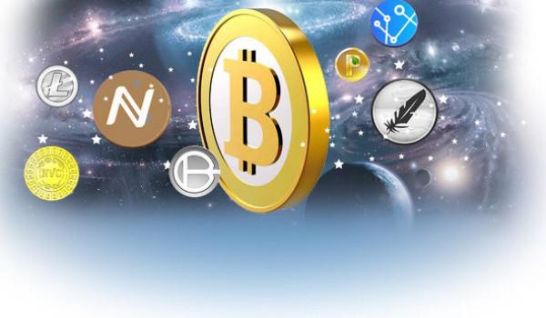 Хакеры взломали  Ethereum-клиент и украли 32 млн долларов