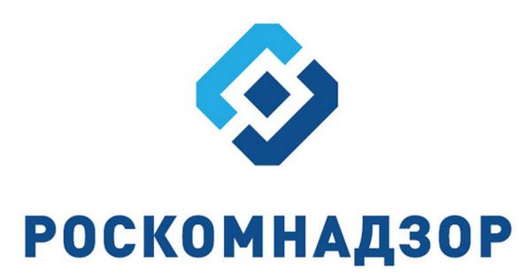 Роскомнадзор грозит вечной блокировкой паблика MDK «В Контакте»