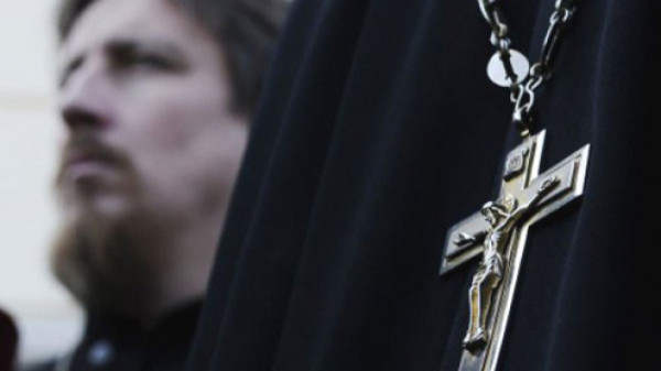 Священник из Перми предлагает поменять название улицы «Демона»