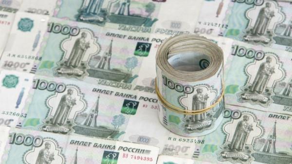 Россияне предпочитают хранить сбережения в рублях