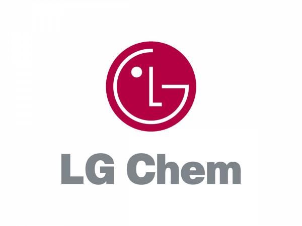 LG Chem станет единственным партнером Apple в поставке аккумуляторов