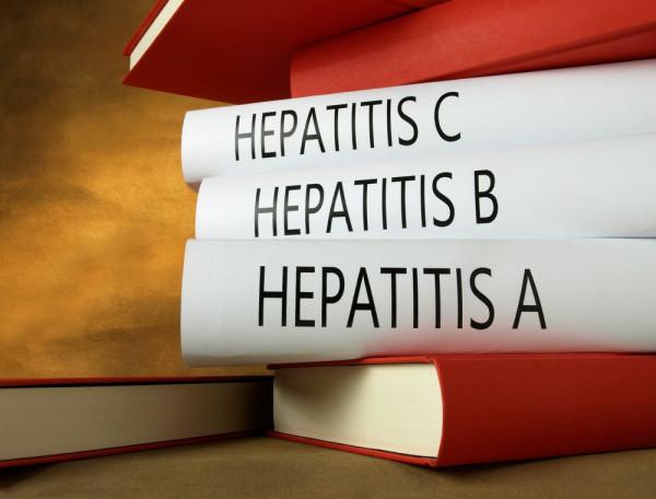 Краснодарцев бесплатно проверили на гепатит