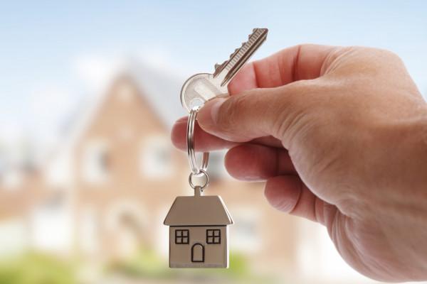 В Тюмени снизились цены на съемные квартиры