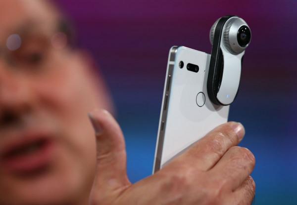 Создатель Android назвал дату дебюта смартфона Essential на глобальном рынке
