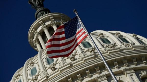 В Конгрессе США обнародовали текст законопроекта по санкциям в отношении России