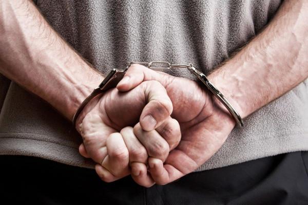 В Саратове 21 июля арестовали сразу троих насильников