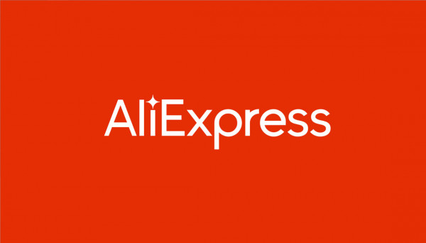 ТОП-3 самых продаваемых смартфона на AliExpress