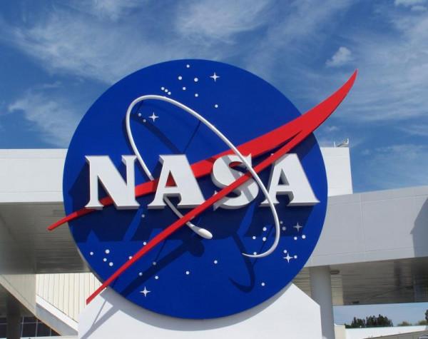 Американские студенты построят космический отель для марсианских туристов