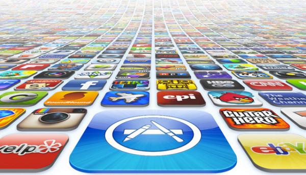 Yankai's Triangle стал бесплатным приложением недели в App Store