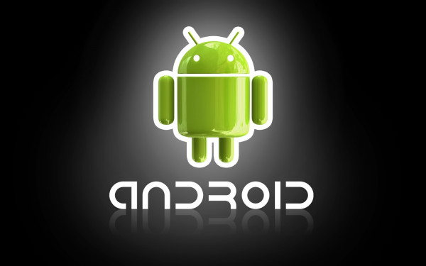 Компания Google разработала встроенный антивирус для Android