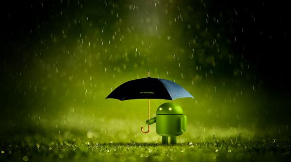 Опасный вирус заразил сотни приложений в Google Play