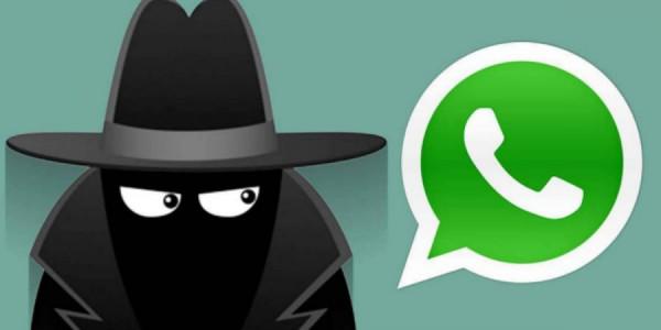 Эксперты предупредили о новом вирусе-шпионе, маскирующемся под WhatsApp