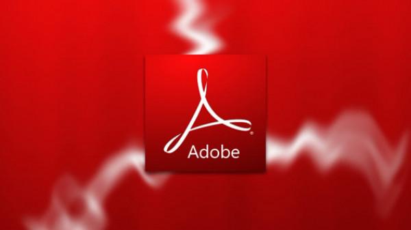 Adobe прекращает поддержку и обновление Flash Player