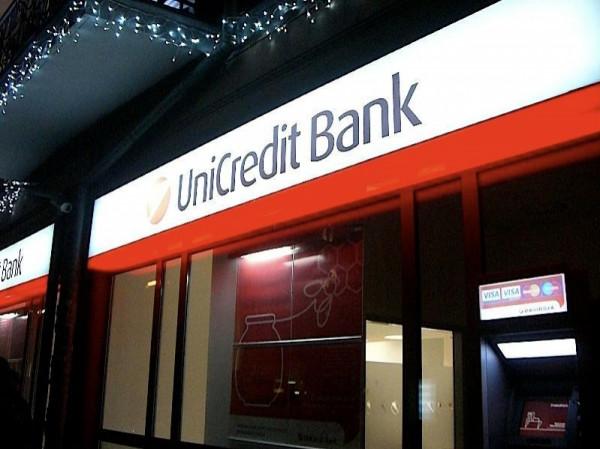 Хакеры атаковали итальянский банк UniCredit