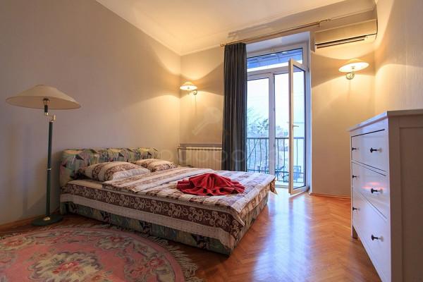 Аренда квартиры в Киеве недорого и быстро