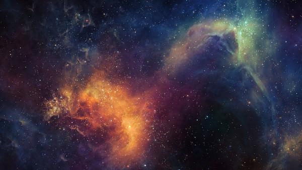 Учёные из США назвали жизнь в Солнечной системе худшей во Вселенной