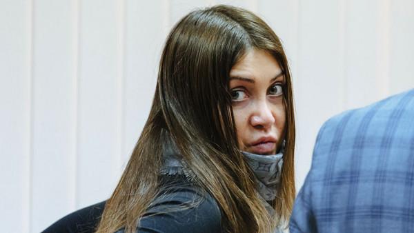 Личный юрист Багдасарян опроверг слухи о ее задержании