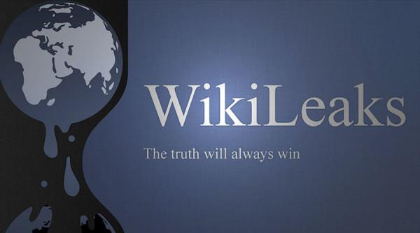WikiLeaks снова опубликовал данные ЦРУ по кибершпионажу