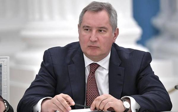 Румынские власти объяснили причину отказа в пропуске лайнера  S7
