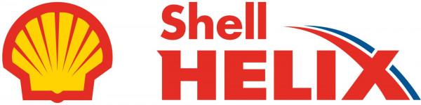 Shell временно остановила работу завода в Европе из-за пожара