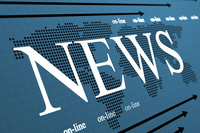 Все новости Омска на одном портале