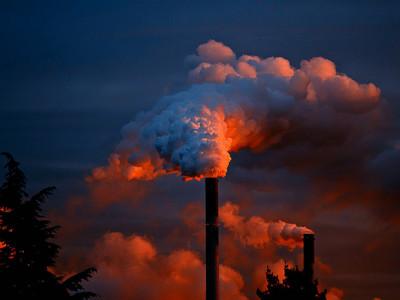 Завод по производству топлива построят в Нижнем Новгороде