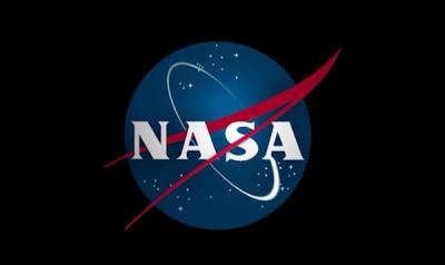 NASA решило уничтожить 300 секретных записей, которые считались утерянными