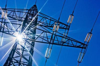 В Крыму частично восстановлено энергоснабжение