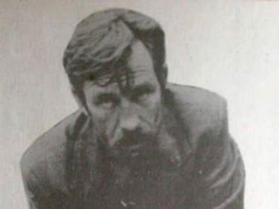 Сегодня исполняется 30 лет со дня казни «Казанского людоеда»