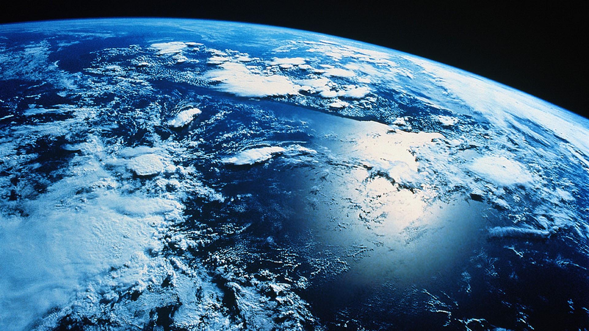 Учёные рассказали, почему ледяные экзопланеты не могут быть обитаемы