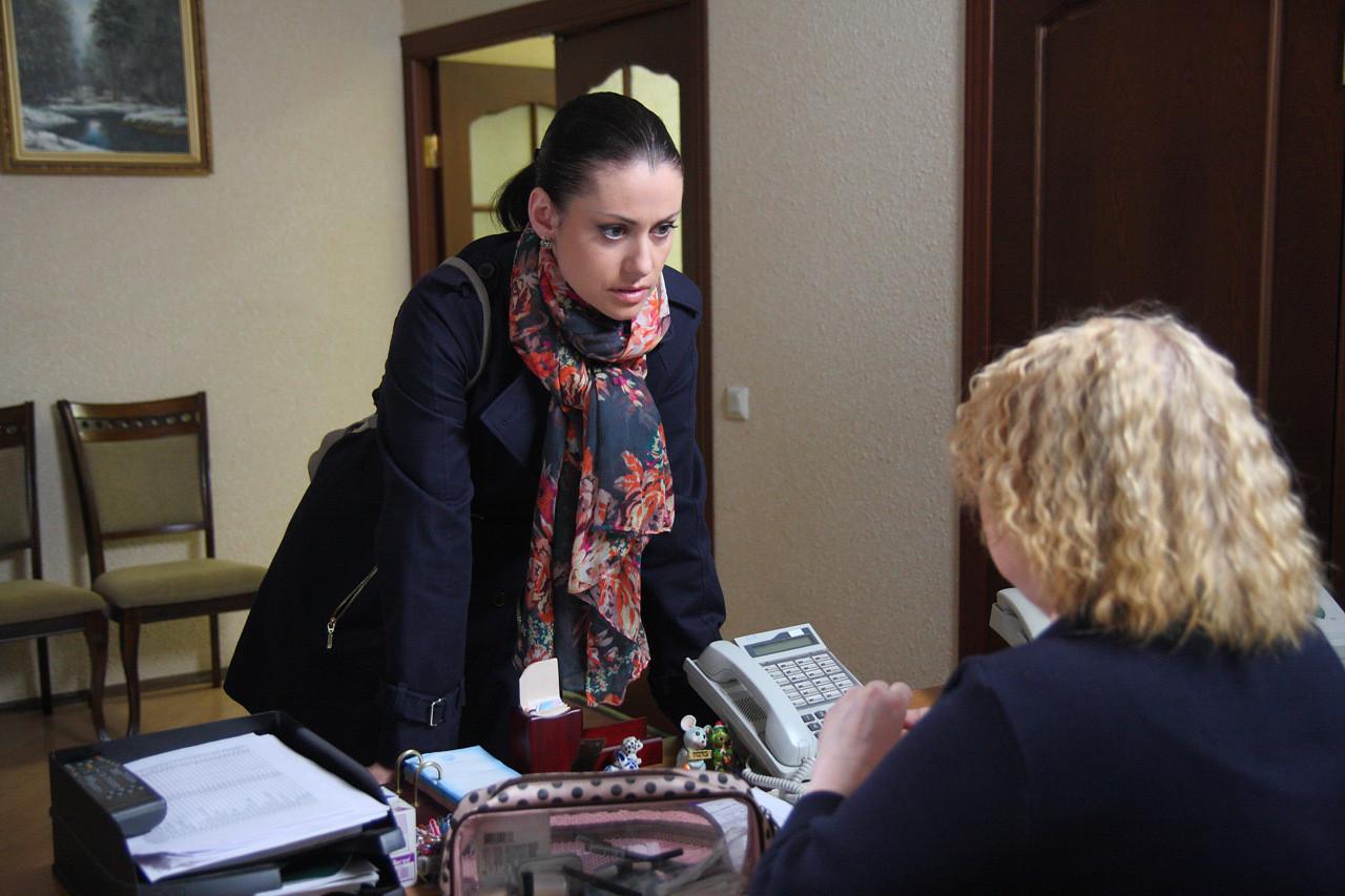 Сериал «Тайны следствия» запрещён нателеканале «Дом кино» решением суда
