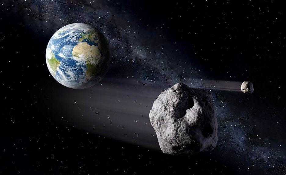 Астероиды пролетающие опасно около земли кленбутерол т3 для сушки