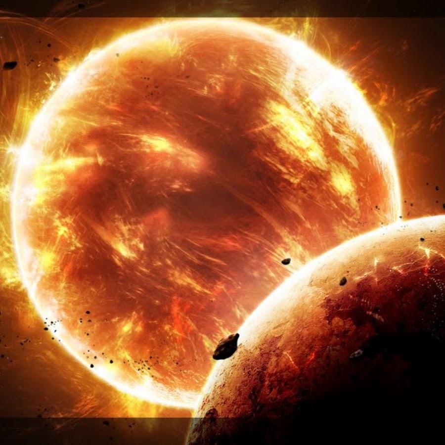 Астрономы поведали обаномально быстром вращении ядра Солнца