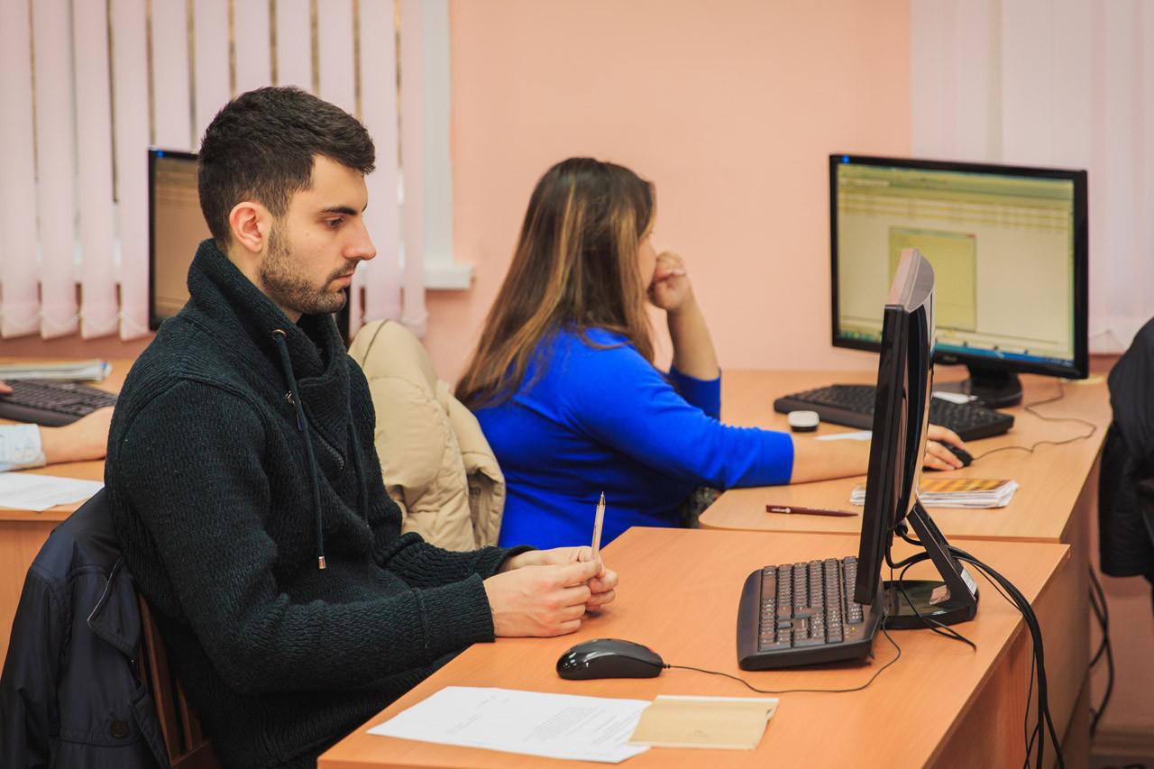 ЦБотозвал лицензию украснодарского банка «Крыловский»
