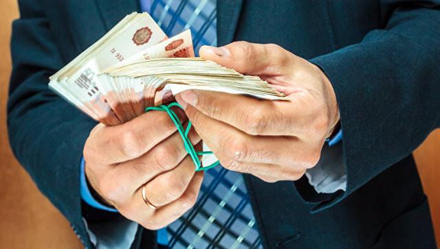 ВКузбассе начальника ГУФСИН подозревают вполучении крупной взятки